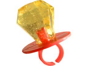engagement rings for cheap 500 musa da ginástica dos eua ceã olímpica recebe pedido de casamento inusitado esporte uol