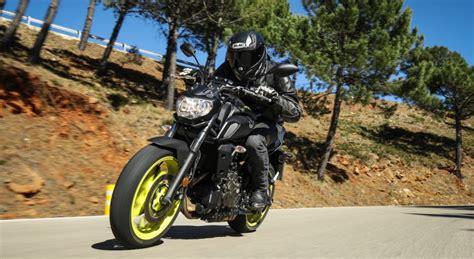 Les Furets Moto. Stunning Geo Ham Sport Au Tourisme Moto