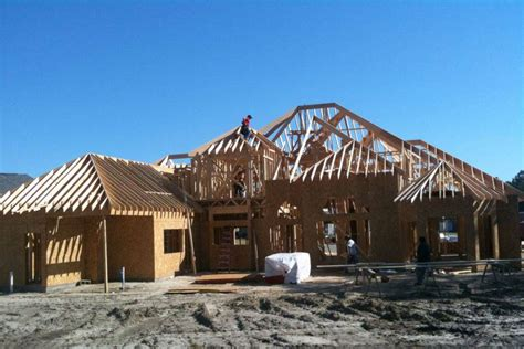 Find 16 listings related to field insurance agency in myrtle beach on yp.com. United Contractors Roofing   Myrtle Beach SC   General Contractor