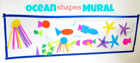 Ocean Shapes Mural  No Time For Flash Cards. Wooden Stickers. Marvel Decals. White Beard Stickers. Tulsa Logo. Polydipsia Signs. Japanese Kawaii Stickers. Carousel Decals. Flare Murals