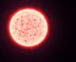 Top 10 Closest stars to Earth