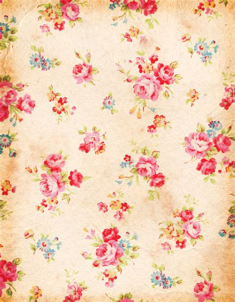 free shabby chic backgrounds 17 best photos of shabby chic backgrounds shabby chic blue pink flowers background shabby