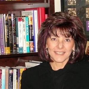 Christine Maguth Nezu   PhD, ABPP   Drexel University, PA ...
