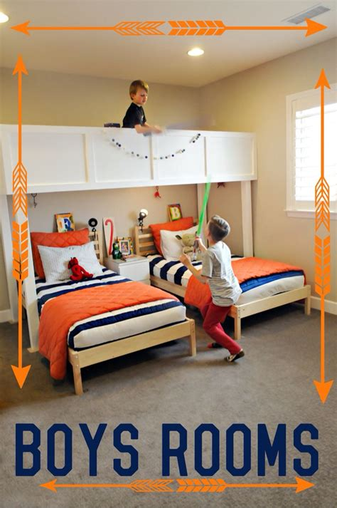 Boys Bedroom Ideas Pictures by 25 Best Ideas About Ikea Boys Bedroom On Boys