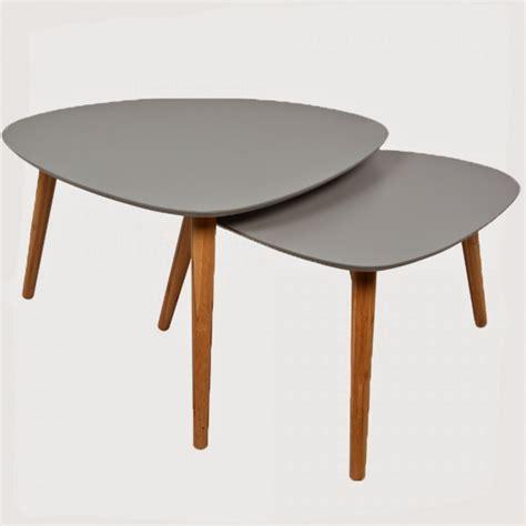 table basse gigogne les tables basses gigognes caract 233 rielle bloglovin