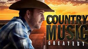 Greatest Classi... Country Songs