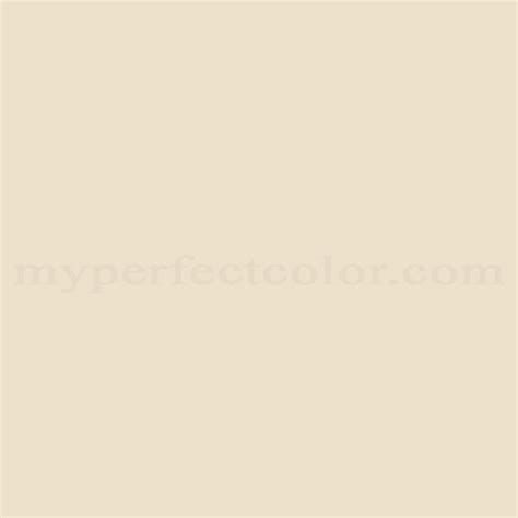 sears ivory linen match paint colors myperfectcolor
