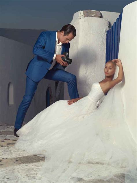 14305 wedding photographers taking pictures playa wedding photographer playadelcarmen org