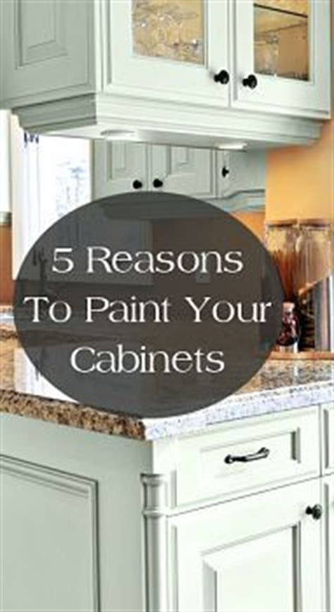 green kitchen cabinet 130 best sloan chalk painted kitchens images on 1392