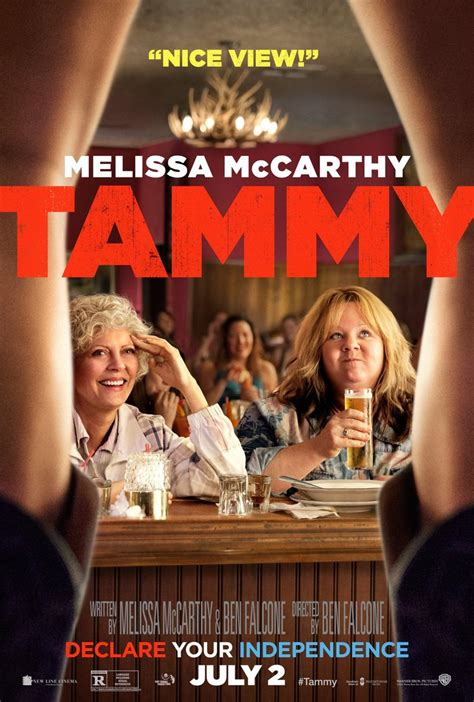 tammy independence pack sweepstakes blackfilm black