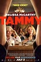 """Tammy """"Independence Pack"""" Sweepstakes - Blackfilm - Black ..."""