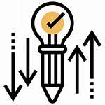Identificar Gratis Icono Identification Phc Global Icons