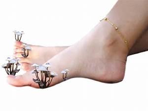 Форум чем вылечить грибок ногтей на ногах