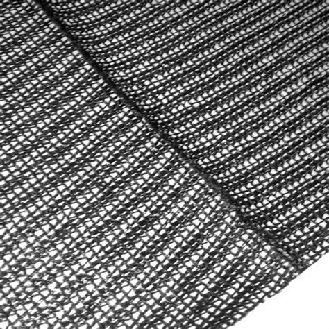 Shade Fabric by Custom Shade Cloth