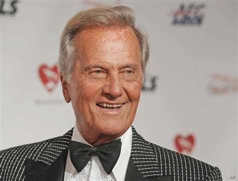 Arrest Warrant Issued For Pat Boone After Failure To