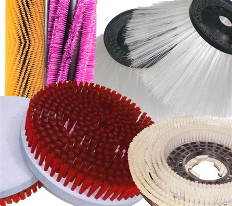 floor applicator india floor cleaning brush applicator brushes brush products