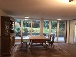 Ein Zimmer Wohnung Karlsruhe : 2 zimmer wohnung auf zeit mit 77 m zu mieten in 40489 d sseldorf ~ Eleganceandgraceweddings.com Haus und Dekorationen
