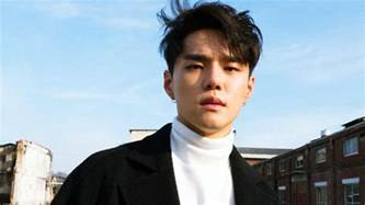 hot hair dean is the asian artist to perform at sxsw spotify