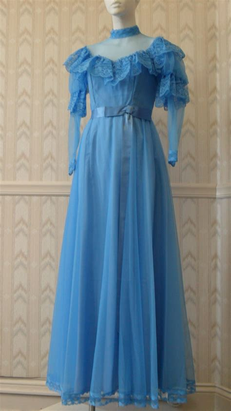 jcpenney bridesmaid wedding dresses luxury brides