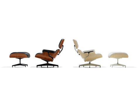 Eames Lounger And Ottoman by Eames Lounge And Ottoman Lounge Chair Herman Miller