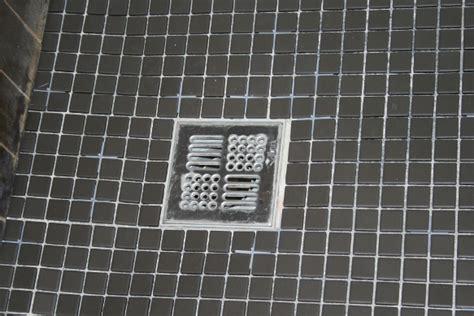 Casser Carrelage Mosaique by Pose De Mosaique En Plaque 15 Messages