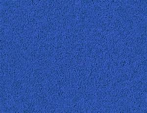 Carpet texture blue carpet vidalondon for Blue and white carpet texture