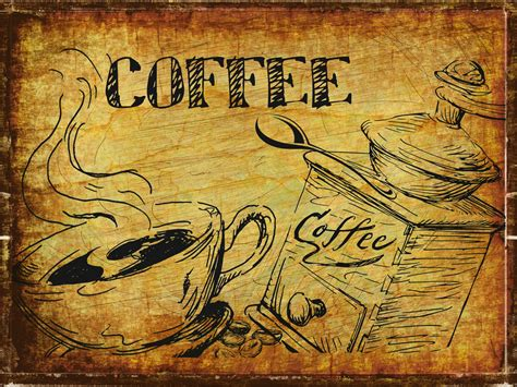 Coffee Time Vintage Sign Free Stock Photo Gloria Jeans Coffee Ingredients Cheap Tables Used Murree Starbucks Menu And Calories Espresso Orion Beans Coles Hk