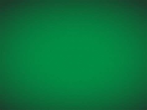 Green Backgrounds Illustrator Tutorial Basic Backgrounds Guppy
