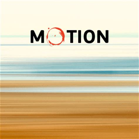 Motion 4 Templates Free by Templates Open Source Cms Free Php Cms