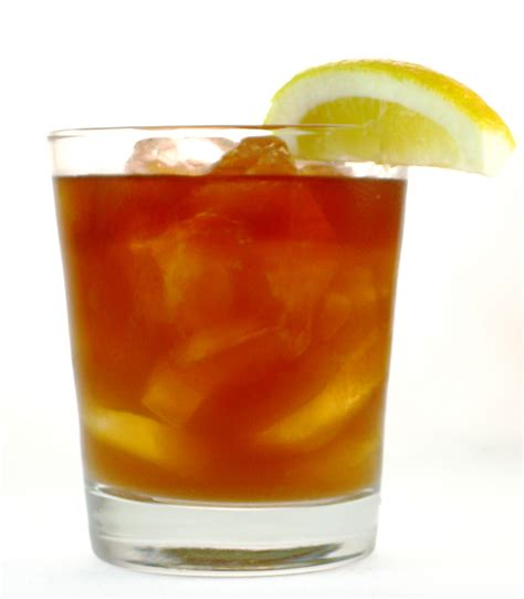 rum cocktail mangiamo celebrate national rum day with captain morgan