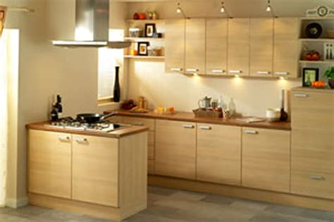 home decorating ideas for small kitchens simple kitchen design for small house gostarry com