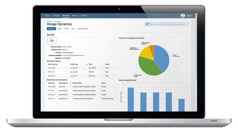case management software dynamic case management appian