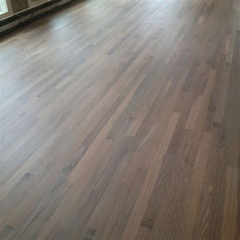 fumed red oak rubio monocoat fumed treatment httpwww