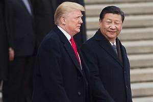 US, China unlikely to reach a trade deal this year: Former ...