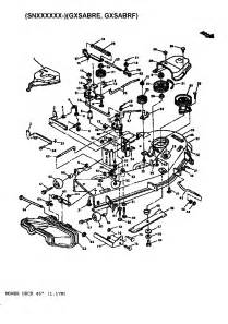 john deere parts diagrams john image wiring diagram john deere parts diagrams john auto wiring diagram schematic on john deere parts diagrams