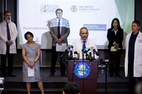 Fast decisions in Bay Area helped slow virus spread   KWKT ...