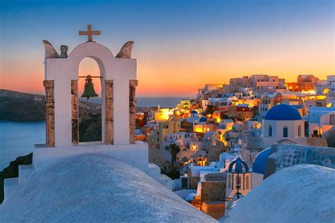 santorini dominates greek travel survey greekreportercom