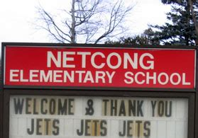 department  agriculture netcong elementary school tops