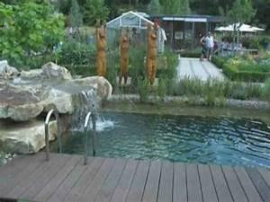 Tauchbecken Im Garten : landesgartenschau hemer 2010 entspannungsgarten themengarten youtube ~ Sanjose-hotels-ca.com Haus und Dekorationen