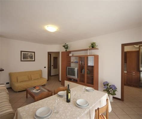 Tostapane Americano by Appartamenti E Camere Corte Casara