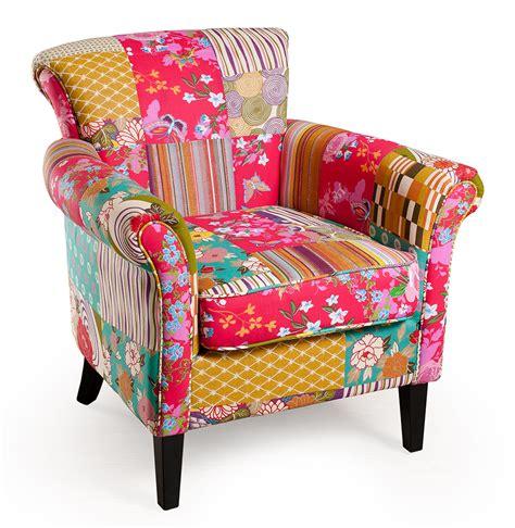 tissus pour chaise tissu d ameublement pour chaise 28 images nappe de