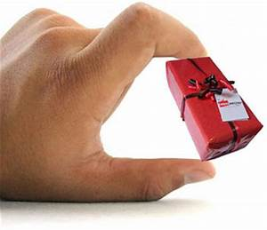 Cadeau Pour Homme Anniversaire : cadeau anniversaire original le maestro blog ~ Teatrodelosmanantiales.com Idées de Décoration