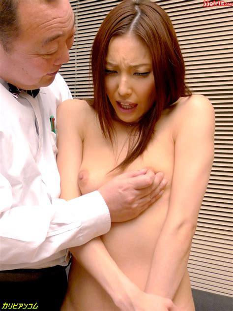 Mashiro Nozomi Sexmashiro Nozomi Av Pussy
