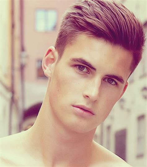 best 25 boy haircuts ideas on haircuts