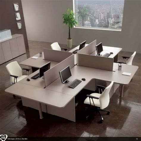the images collection of commercial office design ideas 67 arch dsgn