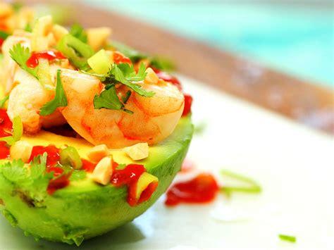 Thai Tofu Sandwich Recipe Video Health