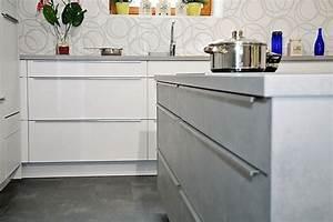 Küchenunterschränke Weiß Ohne Arbeitsplatte : sp lbecken nobilia m bel design idee f r sie ~ Bigdaddyawards.com Haus und Dekorationen