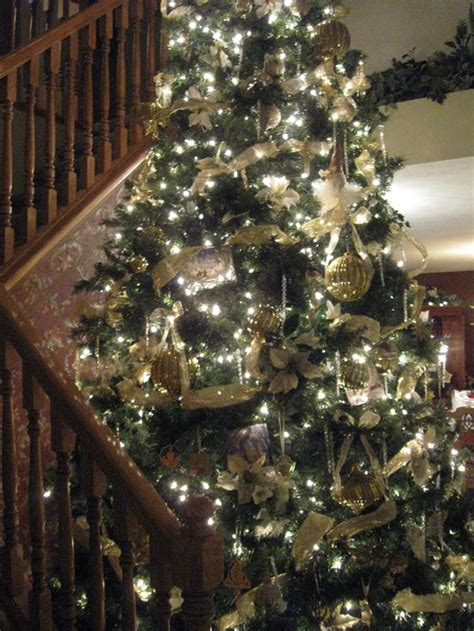 collections of christmas tree 12 ft cheap christmas decorations