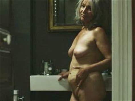 Postel nackt sabine Sabine Postel