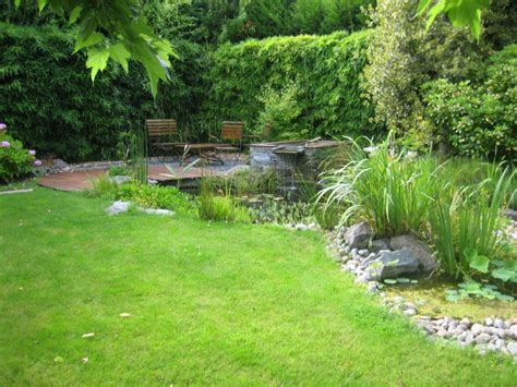 cuisine oregistro deco exterieur pour jardin id 195 169 es de conception decoration jardin exterieur